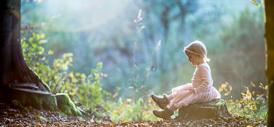TITEL Babyfotograf Nuernberg elfenshoot -  -