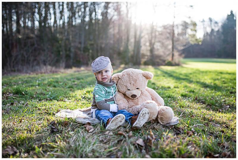 babyfotograf nuernberg franken 01 - familienfotografie, blog, bestof - Outdoorshooting, Kinderfotografie, Kinderfotograf Franken, Babyfotograf Nürnberg