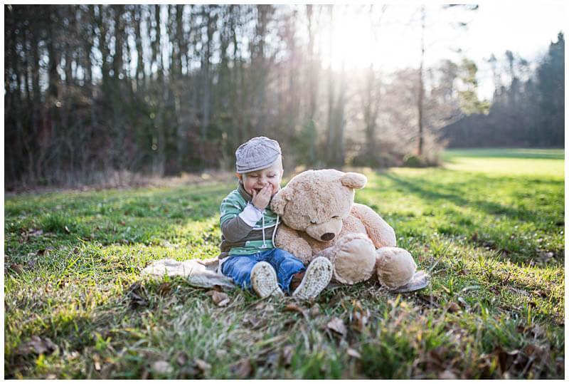 babyfotograf nuernberg franken 02 - familienfotografie, blog, bestof - Outdoorshooting, Kinderfotografie, Kinderfotograf Franken, Babyfotograf Nürnberg