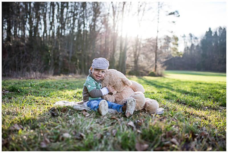 babyfotograf nuernberg franken 03 - familienfotografie, blog, bestof - Outdoorshooting, Kinderfotografie, Kinderfotograf Franken, Babyfotograf Nürnberg