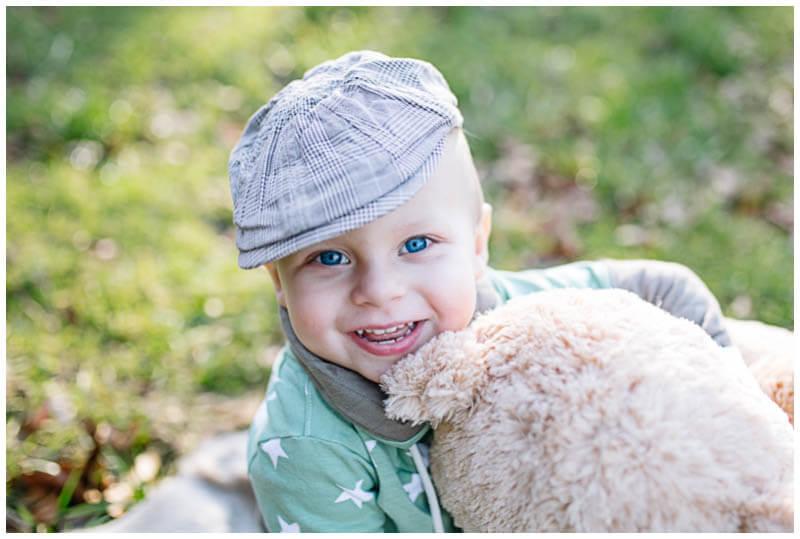 babyfotograf nuernberg franken 04 - familienfotografie, blog, bestof - Outdoorshooting, Kinderfotografie, Kinderfotograf Franken, Babyfotograf Nürnberg