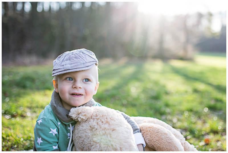 babyfotograf nuernberg franken 05 - familienfotografie, blog, bestof - Outdoorshooting, Kinderfotografie, Kinderfotograf Franken, Babyfotograf Nürnberg
