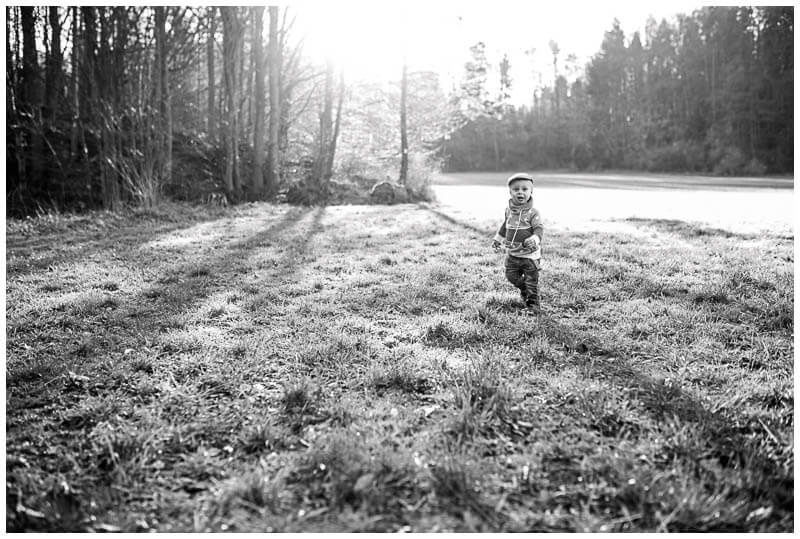 babyfotograf nuernberg franken 06 - familienfotografie, blog, bestof - Outdoorshooting, Kinderfotografie, Kinderfotograf Franken, Babyfotograf Nürnberg