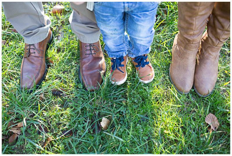 babyfotograf nuernberg franken 07 - familienfotografie, blog, bestof - Outdoorshooting, Kinderfotografie, Kinderfotograf Franken, Babyfotograf Nürnberg