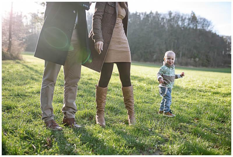babyfotograf nuernberg franken 08 - familienfotografie, blog, bestof - Outdoorshooting, Kinderfotografie, Kinderfotograf Franken, Babyfotograf Nürnberg
