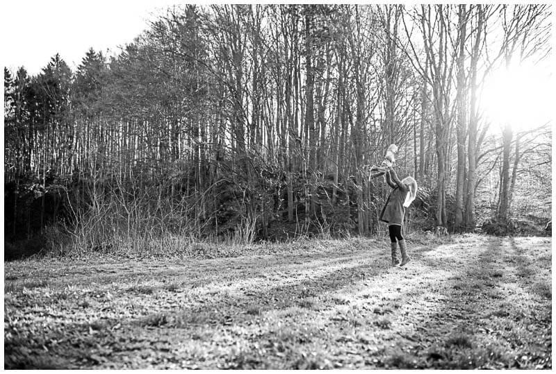 babyfotograf nuernberg franken 09 - familienfotografie, blog, bestof - Outdoorshooting, Kinderfotografie, Kinderfotograf Franken, Babyfotograf Nürnberg