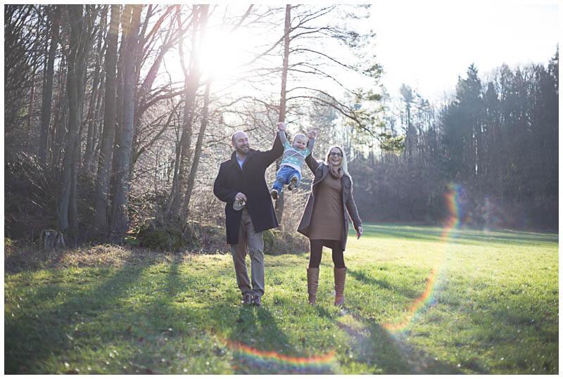 babyfotograf nuernberg franken 11 - familienfotografie, blog, bestof - Outdoorshooting, Kinderfotografie, Kinderfotograf Franken, Babyfotograf Nürnberg