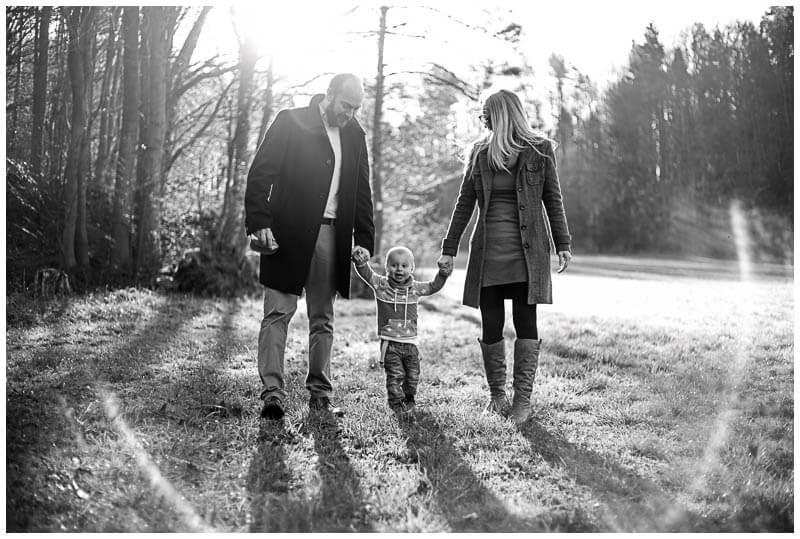 babyfotograf nuernberg franken 12 - familienfotografie, blog, bestof - Outdoorshooting, Kinderfotografie, Kinderfotograf Franken, Babyfotograf Nürnberg