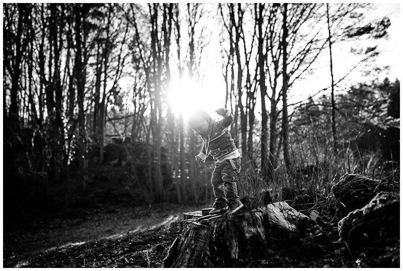 babyfotograf nuernberg franken 15 - familienfotografie, blog, bestof - Outdoorshooting, Kinderfotografie, Kinderfotograf Franken, Babyfotograf Nürnberg