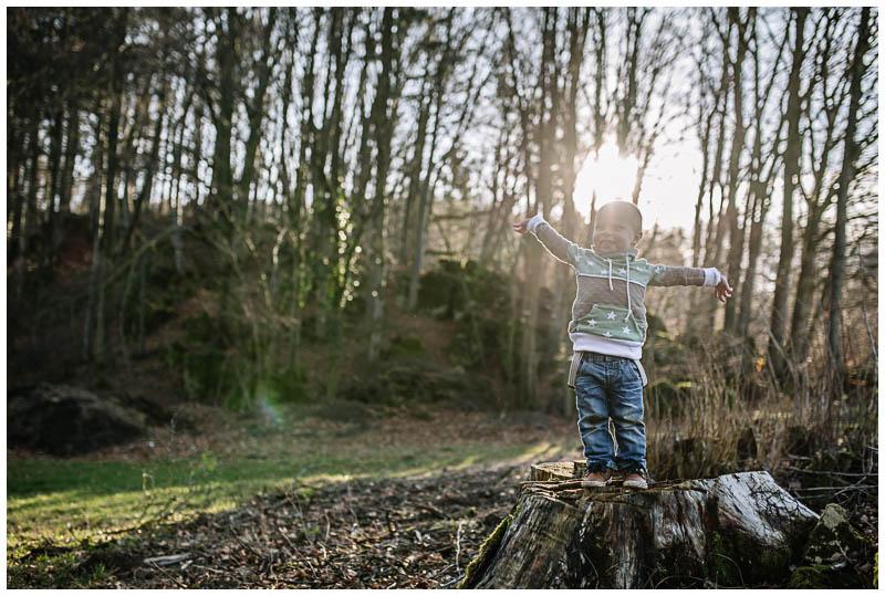 babyfotograf nuernberg franken 16 - familienfotografie, blog, bestof - Outdoorshooting, Kinderfotografie, Kinderfotograf Franken, Babyfotograf Nürnberg