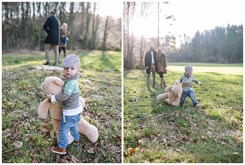 babyfotograf Franken - familienfotografie, blog, bestof - Outdoorshooting, Kinderfotografie, Kinderfotograf Franken, Babyfotograf Nürnberg