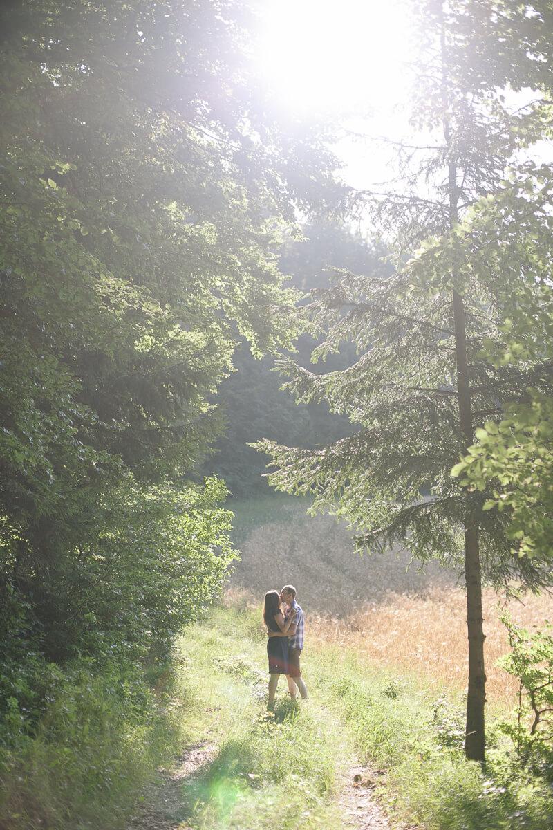 Engagement Alex Hannes 001 1 - hochzeitsfotografie, blog, bestof - Verlobungsshooting, Hochzeitsfotograf Nürnberg, Hochzeitsfotograf Franken, Fränkische Schweiz, Engagement