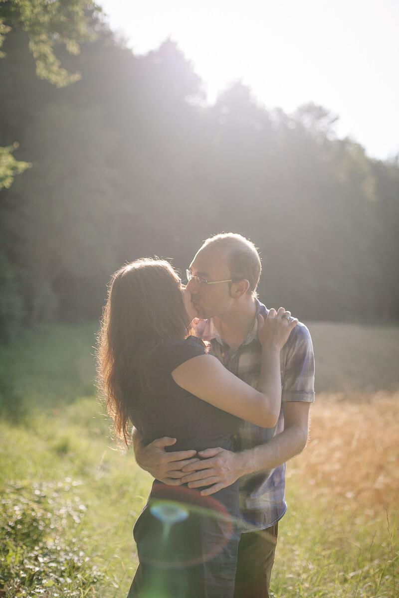 Engagement Alex Hannes 002 1 - hochzeit, blog, bestof - Verlobungsshooting, Hochzeitsfotograf Nürnberg, Hochzeitsfotograf Franken, Fränkische Schweiz, Engagement