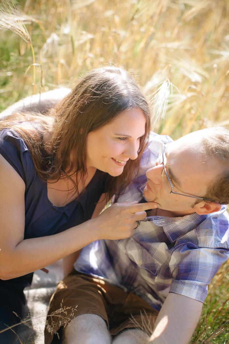Engagement Alex Hannes 003 1 - hochzeit, blog, bestof - Verlobungsshooting, Hochzeitsfotograf Nürnberg, Hochzeitsfotograf Franken, Fränkische Schweiz, Engagement