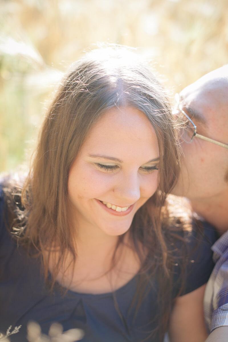Engagement Alex Hannes 004 1 - hochzeitsfotografie, blog, bestof - Verlobungsshooting, Hochzeitsfotograf Nürnberg, Hochzeitsfotograf Franken, Fränkische Schweiz, Engagement