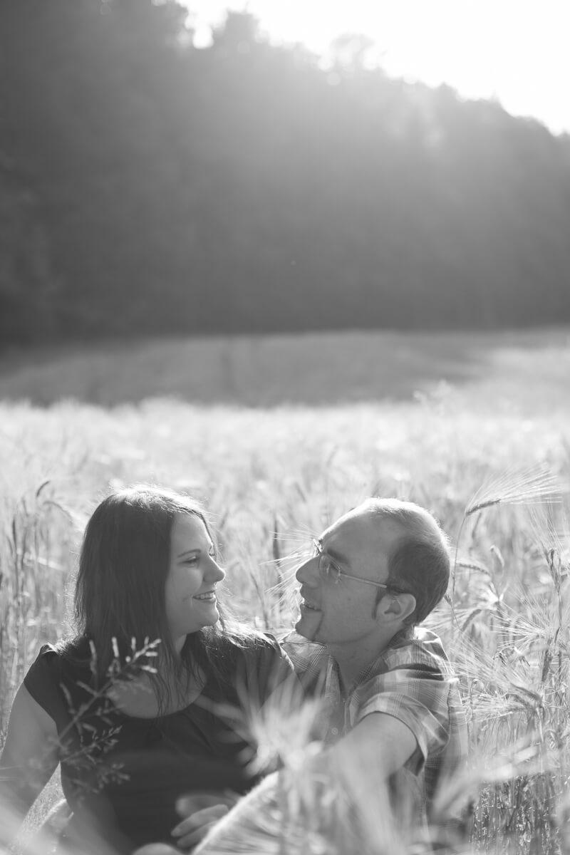 Engagement Alex Hannes 005 1 - hochzeitsfotografie, blog, bestof - Verlobungsshooting, Hochzeitsfotograf Nürnberg, Hochzeitsfotograf Franken, Fränkische Schweiz, Engagement