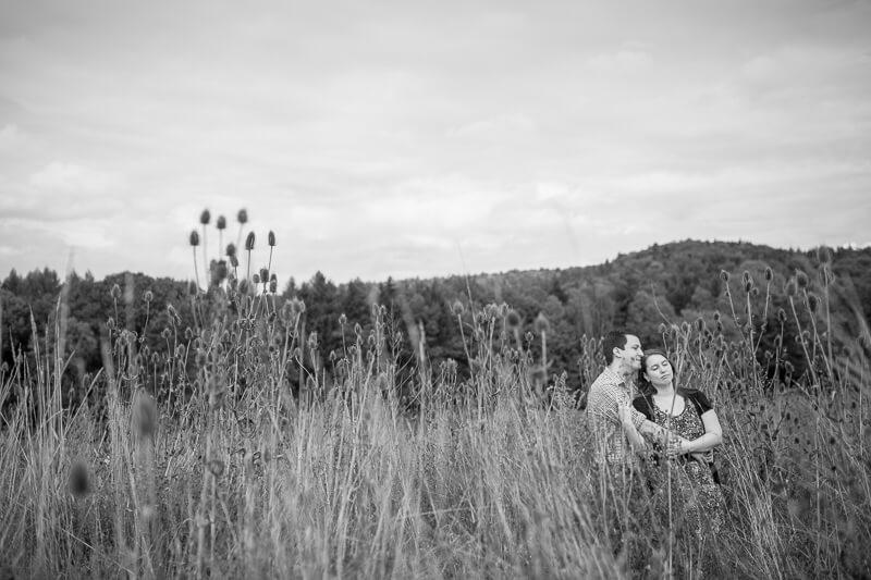 Hochzeitsfotograf Franken Engagement Micha Andi 002 - hochzeitsfotografie, blog, bestof - Verlobungsshooting, Hochzeitsfotograf Nürnberg, Hochzeitsfotograf Franken, Fränkische Schweiz, Engagement
