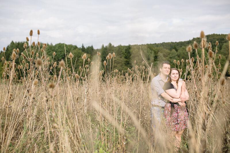 Hochzeitsfotograf Franken Engagement Micha Andi 004 - hochzeitsfotografie, blog, bestof - Verlobungsshooting, Hochzeitsfotograf Nürnberg, Hochzeitsfotograf Franken, Fränkische Schweiz, Engagement
