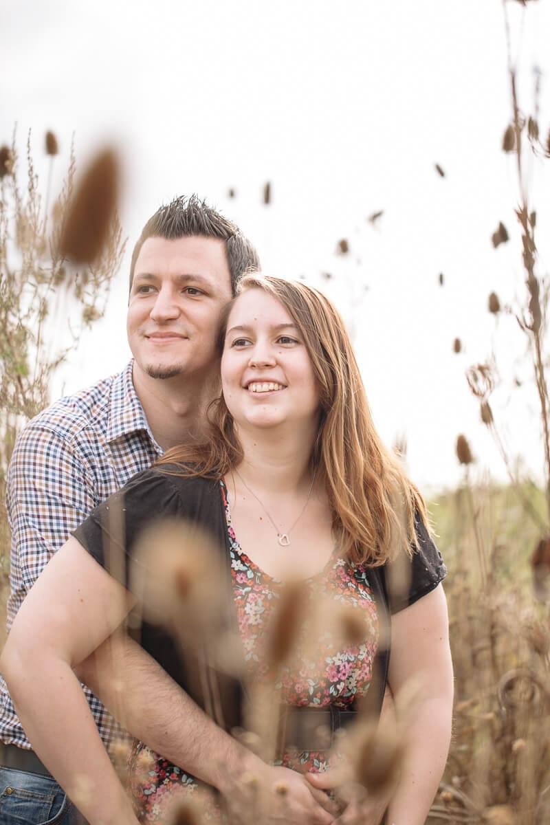Hochzeitsfotograf Franken Engagement Micha Andi 006 - hochzeitsfotografie, blog, bestof - Verlobungsshooting, Hochzeitsfotograf Nürnberg, Hochzeitsfotograf Franken, Fränkische Schweiz, Engagement