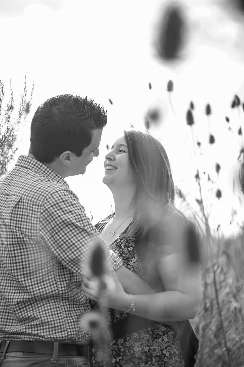 Hochzeitsfotograf Franken Engagement Micha Andi 007 - hochzeitsfotografie, blog, bestof - Verlobungsshooting, Hochzeitsfotograf Nürnberg, Hochzeitsfotograf Franken, Fränkische Schweiz, Engagement