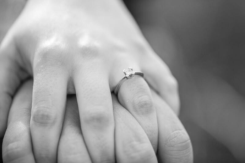 Hochzeitsfotograf Franken Engagement Micha Andi 009 - hochzeitsfotografie, blog, bestof - Verlobungsshooting, Hochzeitsfotograf Nürnberg, Hochzeitsfotograf Franken, Fränkische Schweiz, Engagement