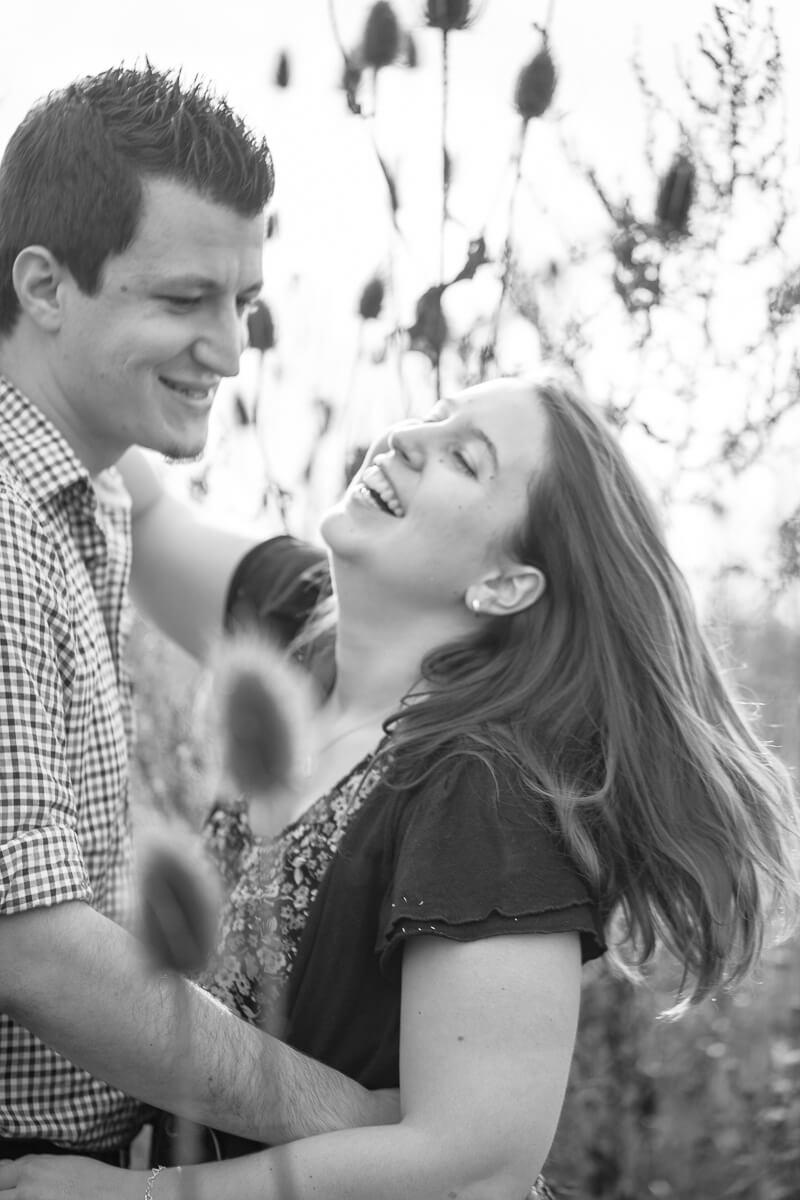 Hochzeitsfotograf Franken Engagement Micha Andi 011 - hochzeitsfotografie, blog, bestof - Verlobungsshooting, Hochzeitsfotograf Nürnberg, Hochzeitsfotograf Franken, Fränkische Schweiz, Engagement