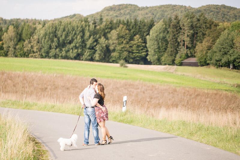 Hochzeitsfotograf Franken Engagement Micha Andi 013 - hochzeitsfotografie, blog, bestof - Verlobungsshooting, Hochzeitsfotograf Nürnberg, Hochzeitsfotograf Franken, Fränkische Schweiz, Engagement