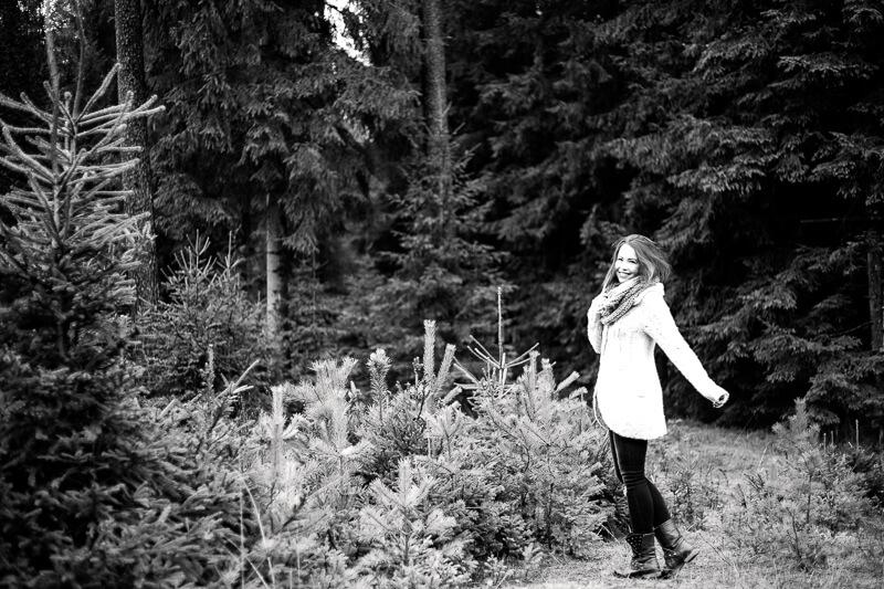 Hochzeitsfotograf Franken Portrait Anja 006 - geschichten, blog, bestof - Shooting, Portraitshooting, Portrait, Outdoor, Herbst, friedaundgretchen, Fränkische Schweiz, Fashion