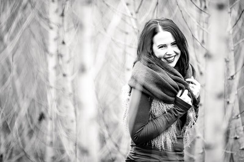 Hochzeitsfotograf Franken Portrait Anja 015 - geschichten, blog, bestof - Shooting, Portraitshooting, Portrait, Outdoor, Herbst, friedaundgretchen, Fränkische Schweiz, Fashion