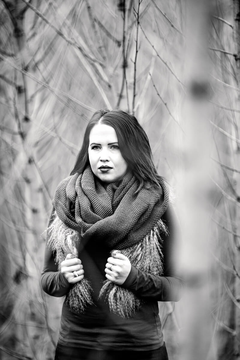 Hochzeitsfotograf Franken Portrait Anja 017 - geschichten, blog, bestof - Shooting, Portraitshooting, Portrait, Outdoor, Herbst, friedaundgretchen, Fränkische Schweiz, Fashion