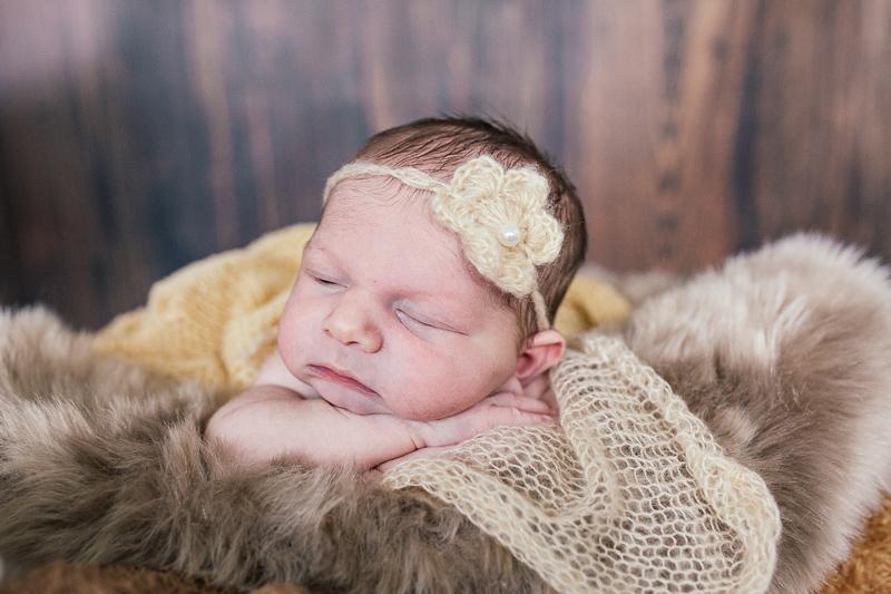 Babyfotograf Franken Babyatelier 007 - babyfotografie, blog, bestof -