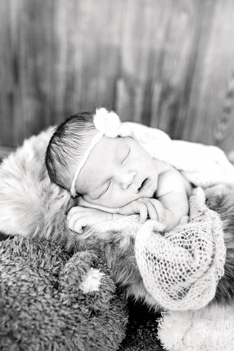 Babyfotograf Franken Babyatelier 008 - babyfotografie, blog, bestof -