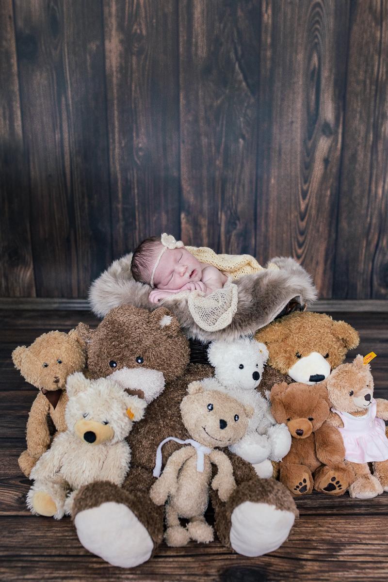 Babyfotograf Franken Babyatelier 009 - babyfotografie, blog, bestof -