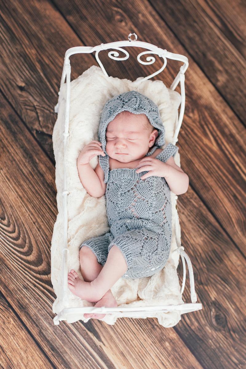 Babyfotograf Franken Babyatelier 011 - babyfotografie, blog, bestof -