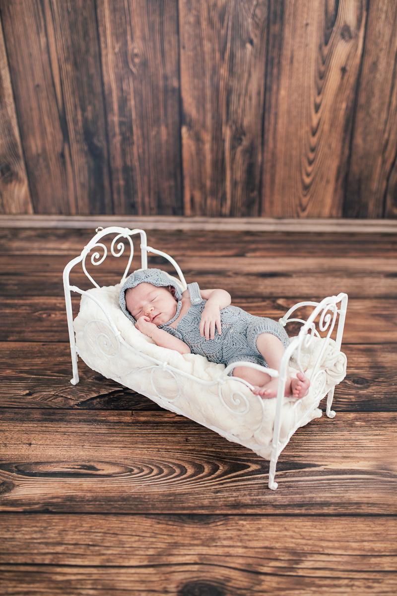 Babyfotograf Franken Babyatelier 012 - babyfotografie, blog, bestof -