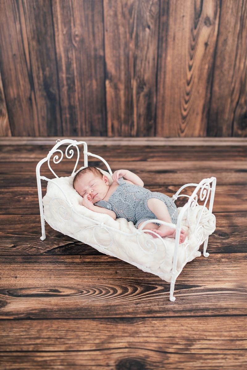 Babyfotograf Franken Babyatelier 015 - babyfotografie, blog, bestof -