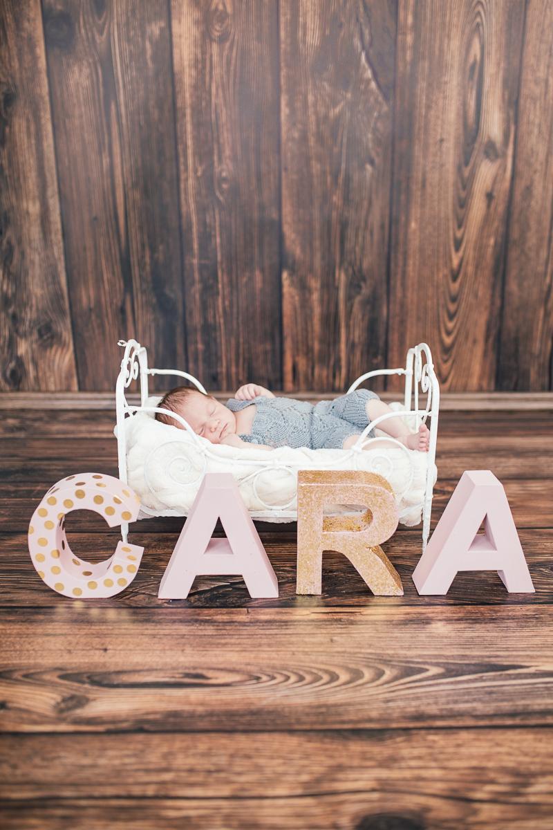 Babyfotograf Franken Babyatelier 016 - babyfotografie, blog, bestof -