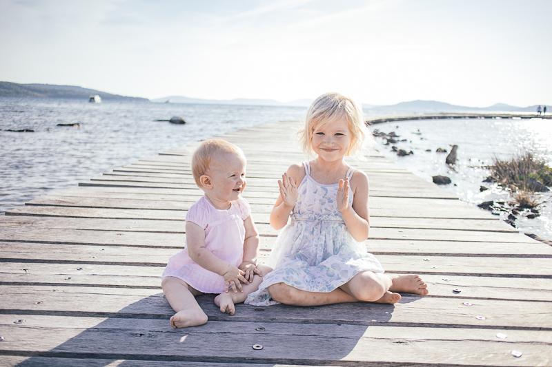 Babyfotograf Franken about me 009 -  -