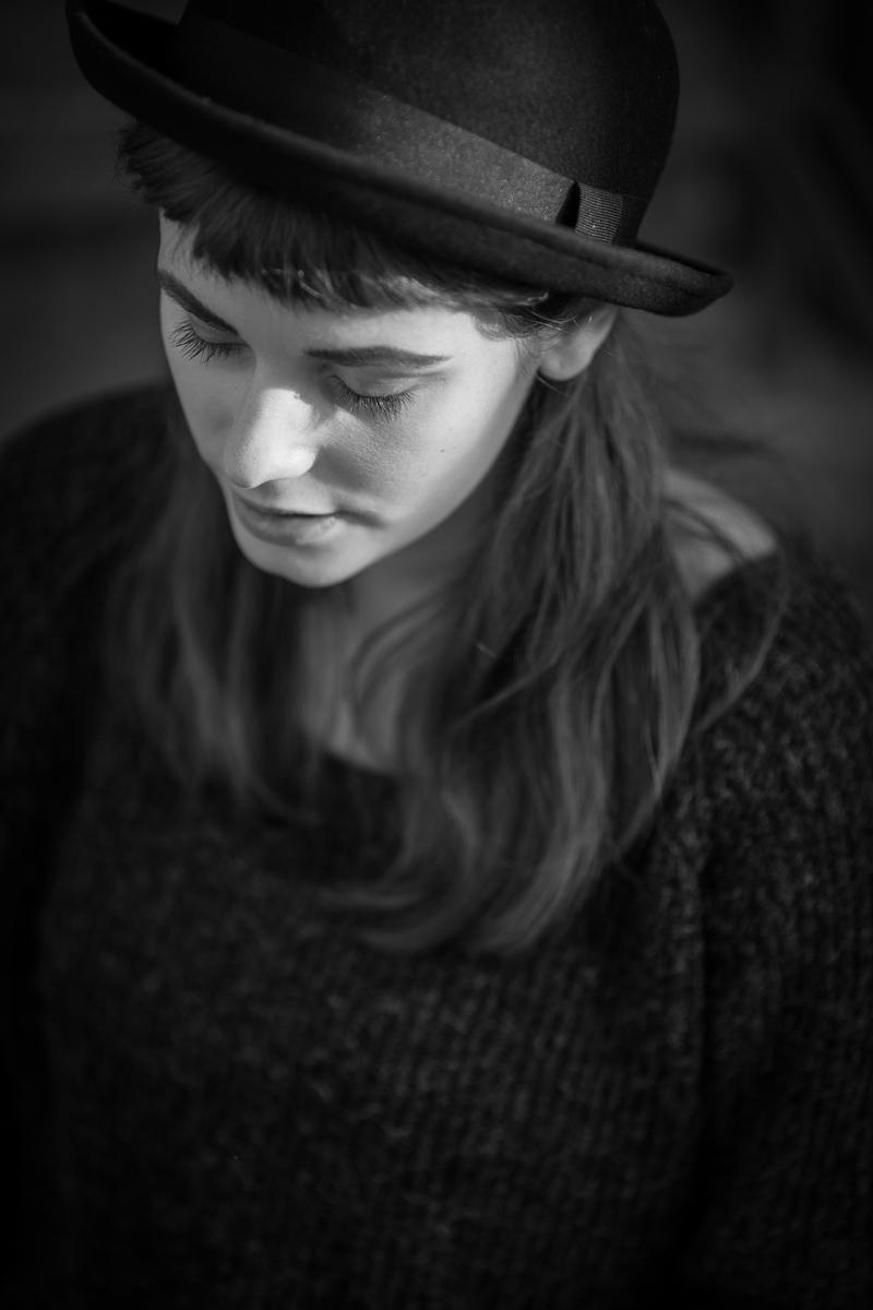 Workshop Laura Zalenga 002 - geschichten, blog, bestof -