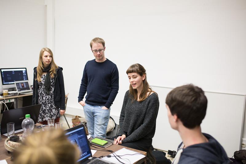 Workshop Laura Zalenga 021 - geschichten, blog, bestof -