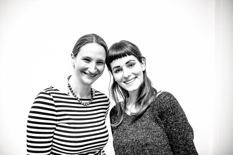 Workshop Laura Zalenga 022 - geschichten, blog, bestof -