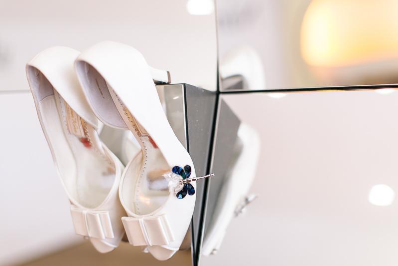 Hochzeitsfotograf Franken Irina Alexandru Tucherschloss 004 - hochzeitsfotografie, blog, bestof - Hochzeitsinspiration, Hochzeitsfotografie, Hochzeitsfotograf Nürnberg, friedaundgretchen, Fotograf, Brautpaar, Bräutigam, Babyfotograf Nürnberg
