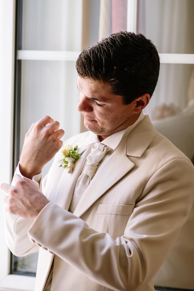 Hochzeitsfotograf Franken Irina Alexandru Tucherschloss 010 - hochzeitsfotografie, blog, bestof - Hochzeitsinspiration, Hochzeitsfotografie, Hochzeitsfotograf Nürnberg, friedaundgretchen, Fotograf, Brautpaar, Bräutigam, Babyfotograf Nürnberg