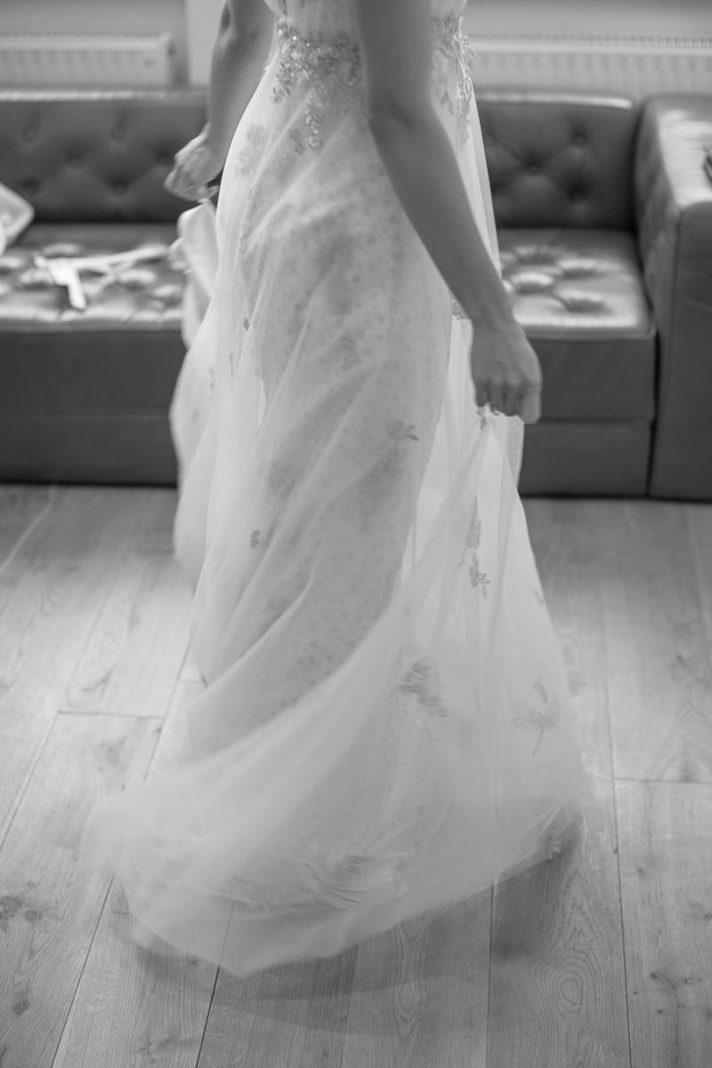 Hochzeitsfotograf Franken Irina Alexandru Tucherschloss 015 - hochzeitsfotografie, blog, bestof - Hochzeitsinspiration, Hochzeitsfotografie, Hochzeitsfotograf Nürnberg, friedaundgretchen, Fotograf, Brautpaar, Bräutigam, Babyfotograf Nürnberg