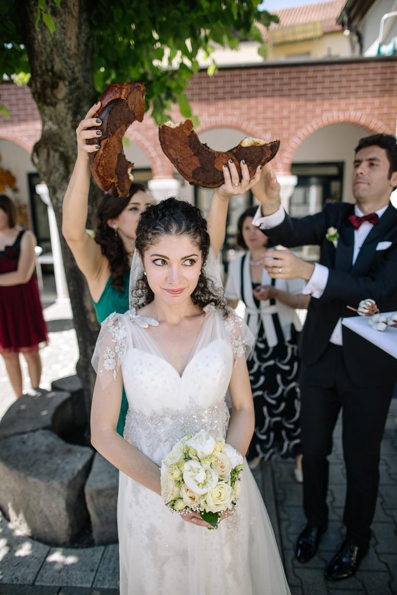 Hochzeitsfotograf Franken Irina Alexandru Tucherschloss 020 - hochzeitsfotografie, blog, bestof - Hochzeitsinspiration, Hochzeitsfotografie, Hochzeitsfotograf Nürnberg, friedaundgretchen, Fotograf, Brautpaar, Bräutigam, Babyfotograf Nürnberg
