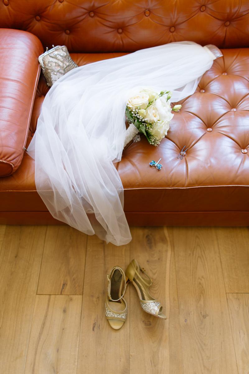 Hochzeitsfotograf Franken Irina Alexandru Tucherschloss 021 - hochzeitsfotografie, blog, bestof - Hochzeitsinspiration, Hochzeitsfotografie, Hochzeitsfotograf Nürnberg, friedaundgretchen, Fotograf, Brautpaar, Bräutigam, Babyfotograf Nürnberg