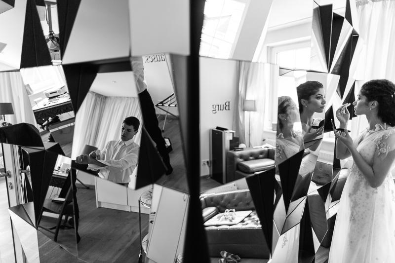 Hochzeitsfotograf Franken Irina Alexandru Tucherschloss 023 - hochzeitsfotografie, blog, bestof - Hochzeitsinspiration, Hochzeitsfotografie, Hochzeitsfotograf Nürnberg, friedaundgretchen, Fotograf, Brautpaar, Bräutigam, Babyfotograf Nürnberg