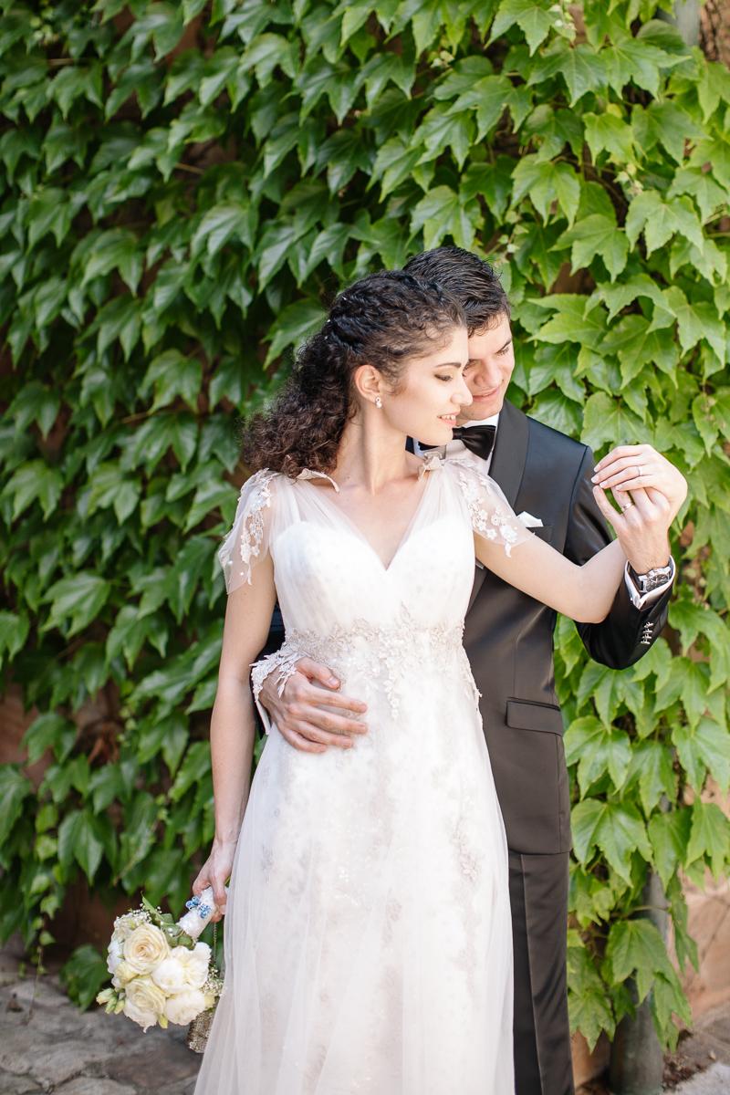 Hochzeitsfotograf Franken Irina Alexandru Tucherschloss 030 - hochzeitsfotografie, blog, bestof - Hochzeitsinspiration, Hochzeitsfotografie, Hochzeitsfotograf Nürnberg, friedaundgretchen, Fotograf, Brautpaar, Bräutigam, Babyfotograf Nürnberg