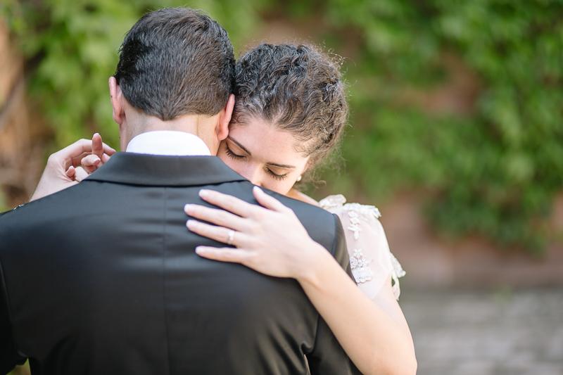 Hochzeitsfotograf Franken Irina Alexandru Tucherschloss 033 - hochzeitsfotografie, blog, bestof - Hochzeitsinspiration, Hochzeitsfotografie, Hochzeitsfotograf Nürnberg, friedaundgretchen, Fotograf, Brautpaar, Bräutigam, Babyfotograf Nürnberg