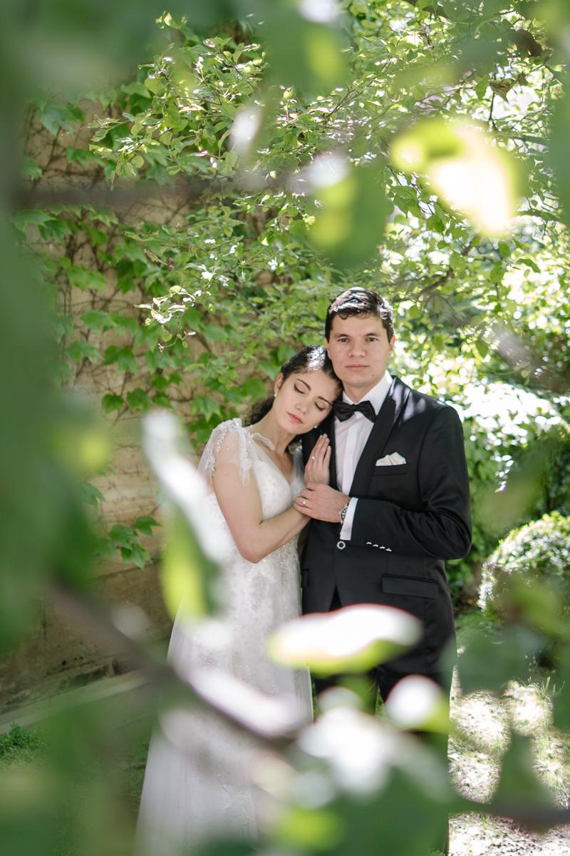 Hochzeitsfotograf Franken Irina Alexandru Tucherschloss 038 - hochzeitsfotografie, blog, bestof - Hochzeitsinspiration, Hochzeitsfotografie, Hochzeitsfotograf Nürnberg, friedaundgretchen, Fotograf, Brautpaar, Bräutigam, Babyfotograf Nürnberg